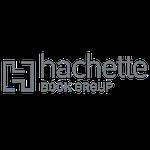 Hachette_Books_logo.png