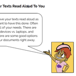 Have your text read aloud cover bubble.png