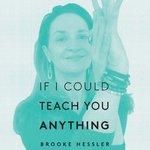 Hessler-poster Apr2019-Yoga of Studying.jpg