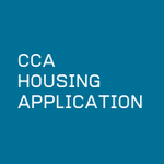 Housing App.png