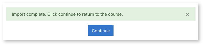 Import_Confirmation_Moodle.png