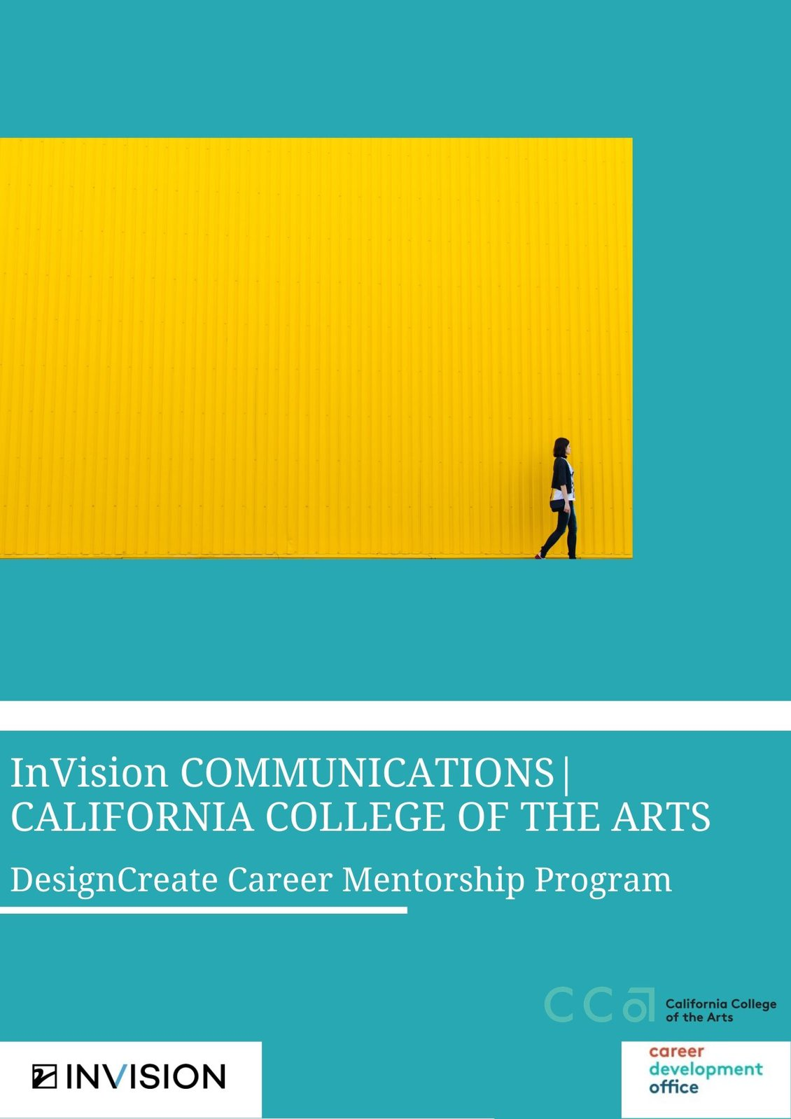 InVision.CDO.CareerMentorProgram.FinVer20201.jpg
