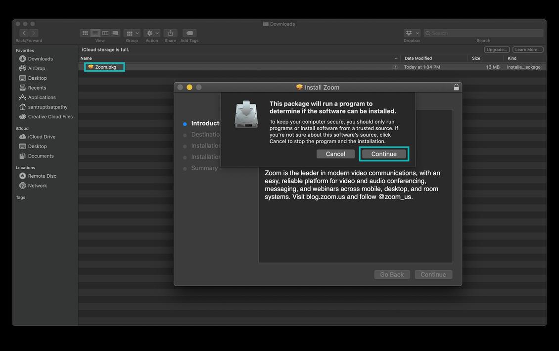 Installing_Zoom_Mac_01.png