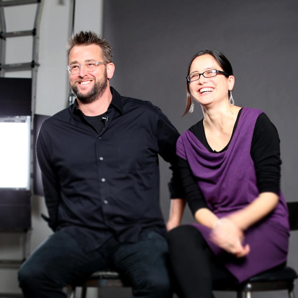 Jason+Kelly+Johnson+Nataly+Gattegno+Future+Cities+Lab+2014+Portrait_square+2.png
