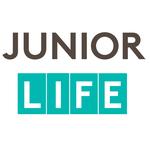 Junior Life logo.png