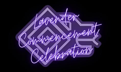Lavender_Commencement_Celebration__banner_1.width-1130.png
