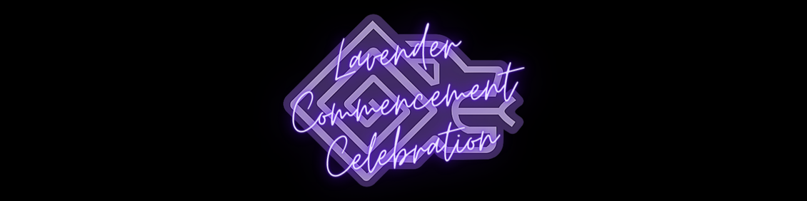 Lavender Commencement Celebration  banner (1).png