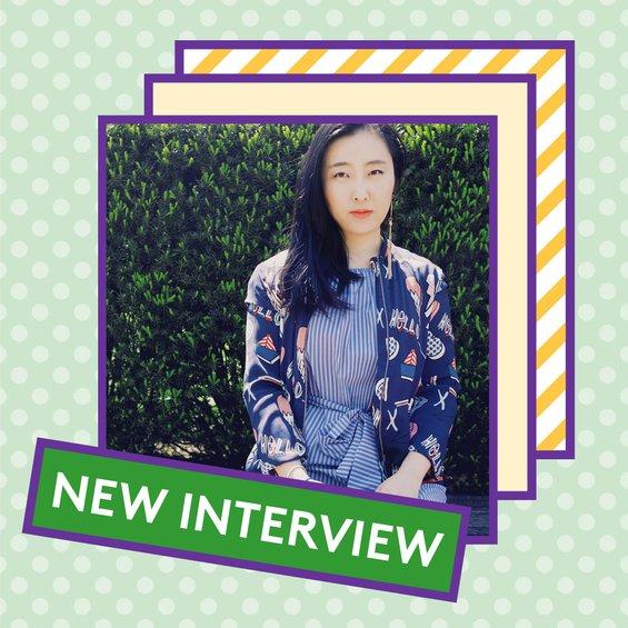 Lisha Peng_RRR.jpg