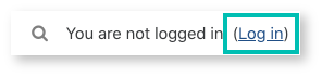 Log in_Moodle.png