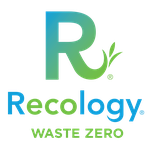 Logo_Recology_Corporate_LG.png