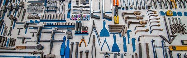 MCM_Tools-DIY-Toolkit_2020_np