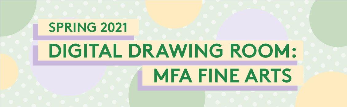 MFA_DigitalDrawingRoom_Banner_Draft1.jpg