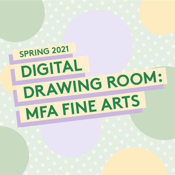 MFA_DigitalDrawingRoom_IGpost_Draft1.jpg