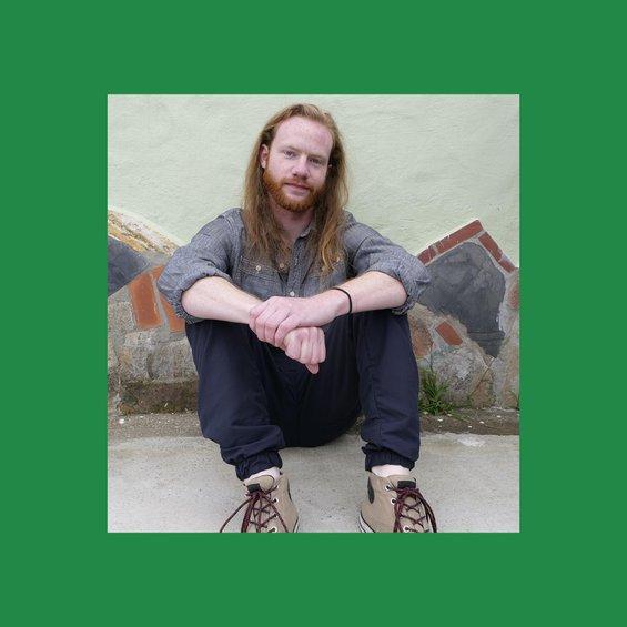 MFA Thesis Profile Photos Rob Bailey.jpg