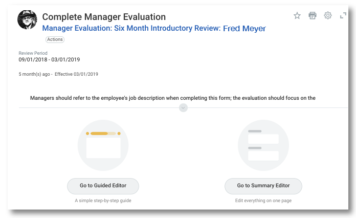 Manager_Review_Inbox_Task.png
