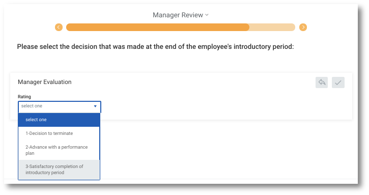 Manager_Review_Manager_Evaluation.png