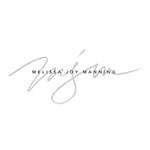 Melissa-Joy-Manning-Logo_small.png