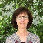 Mindy Kaplan