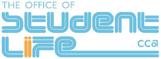 OSL - Office of Student Life Logo