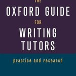 Oxford Guide for Writing Tutors cover.jpg