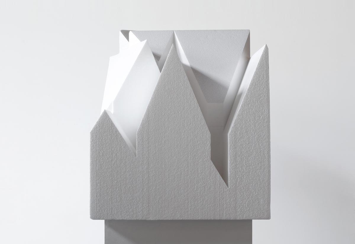 Bonner DomesticHats_Architecture Lecture Series