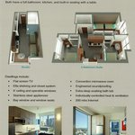 Panoramic 3D Floorplans.jpg