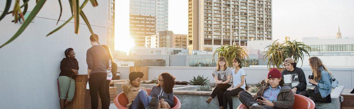 Panoramic Roof _Social.JPG