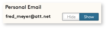 Personal_Email.png