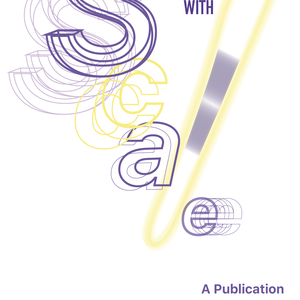 Playing with Scale_Publication cover_2020_np