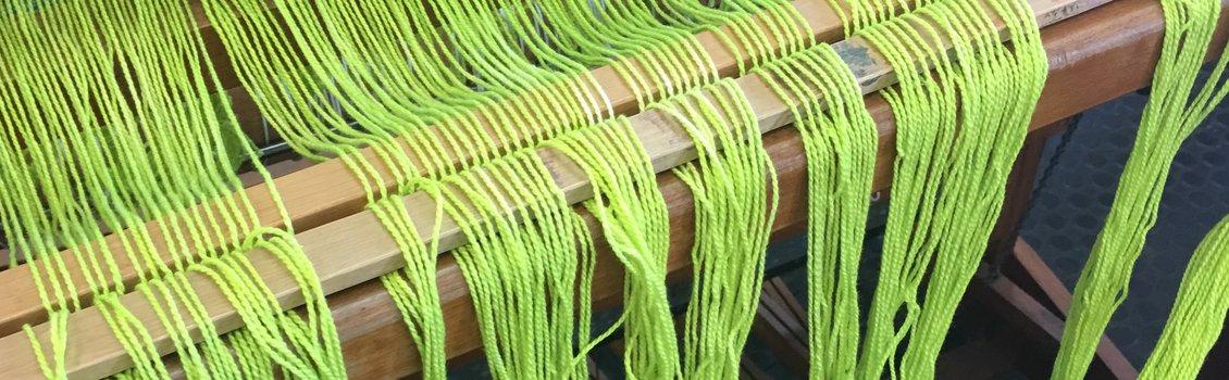 Portal Textiles Banner Image cropped.jpg