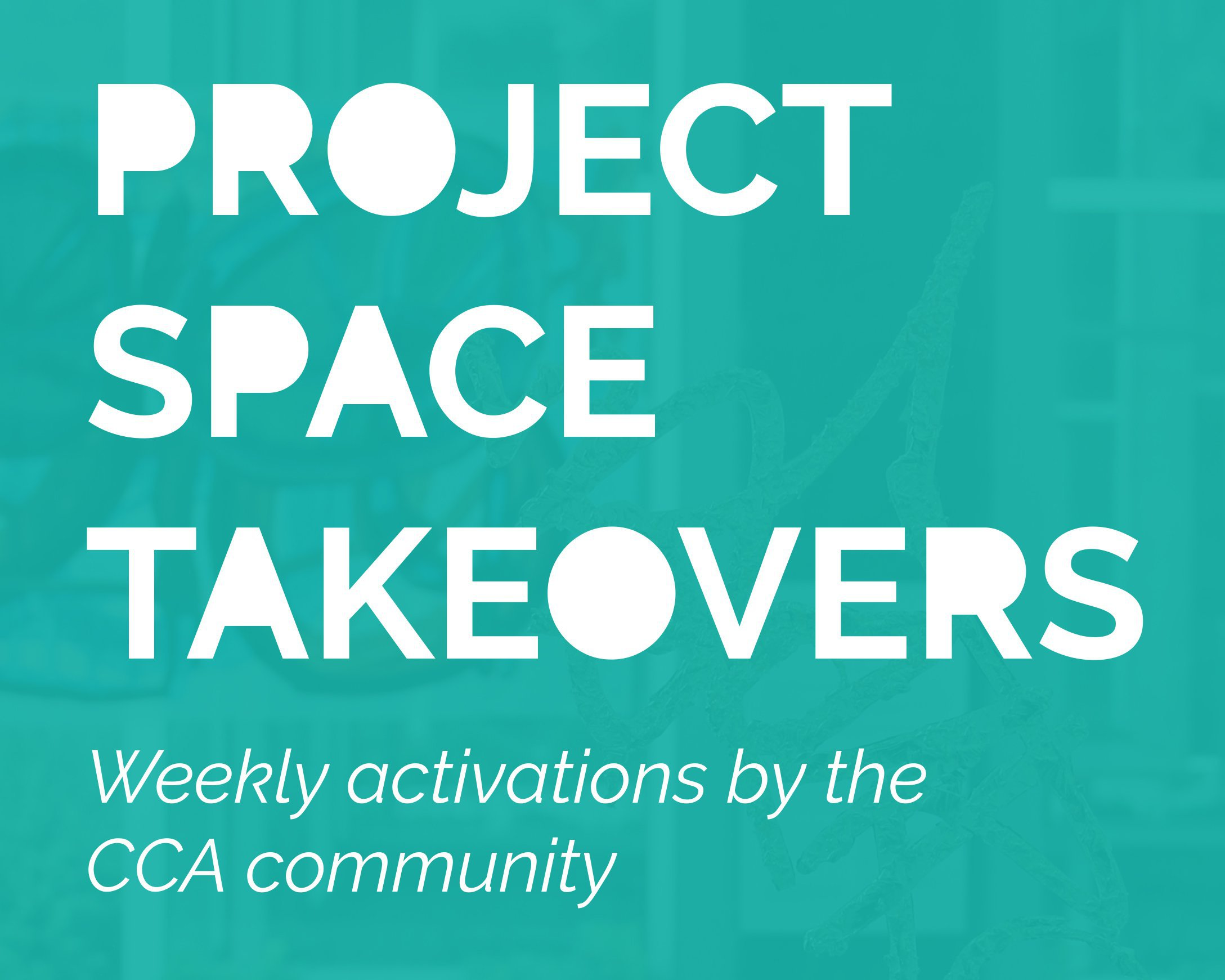 Project Space Takeover Thumbnail.jpg