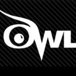 Purdue OWL logo.png