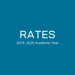 Rates 19-20.png