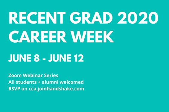 Recent Grad 2020 Career Week - Portal.png