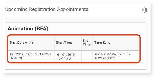 Registration_Appointments_Upcoming.png