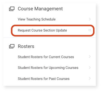Request_Course_Section_Update_Menu.png