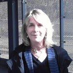 Leslie Roberts