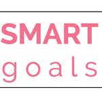 SMART goal logo.png
