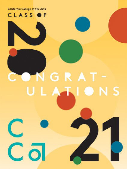 STA_SP21_Commencement_DIYKitThumbnails_CongratulationsPoster.jpg