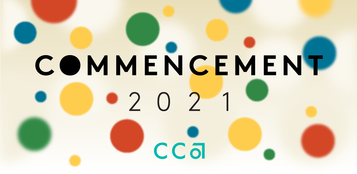 STA_SP21_Commencement_EmailHeader-02 (1).png