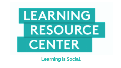 learning_resource_center