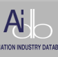 Animation Industry Database