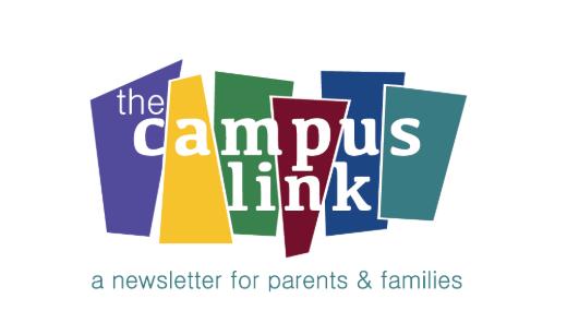 Campus Link