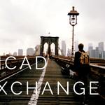 AICAD exchange