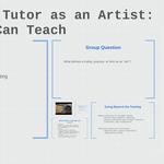 Portrait of the Tutor as an Artist prezi screenshot.png