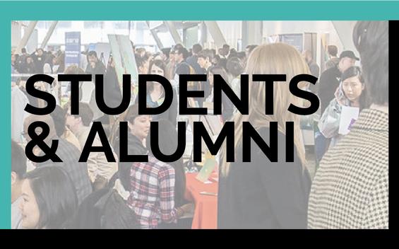 Career Expo_2021_StudentsandAlumni