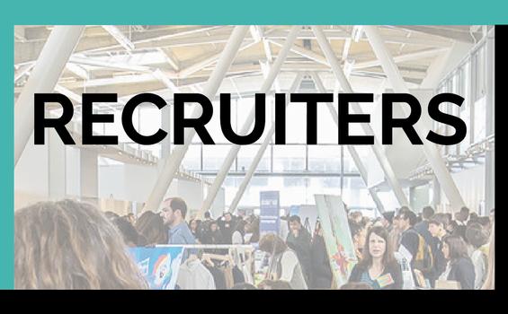 Career Expo_2021_Recruiters