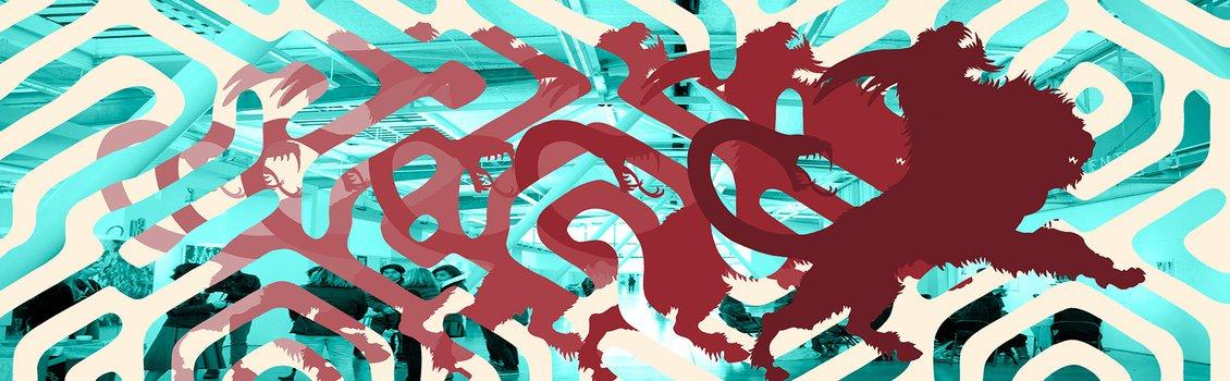 Story_Virtual-Mural-Class_Chimera-Made_full-width_001_ss.jpg