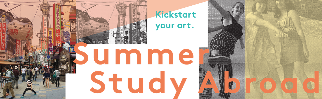 Study Abroad Portal Banner.png