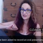 Thumbnail - 3 Ways Oral Presentation Video.png
